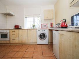 The Garden Apartment - Cornwall - 2958 - thumbnail photo 7