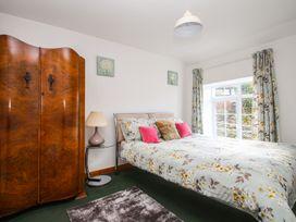 The Garden Apartment - Cornwall - 2958 - thumbnail photo 10