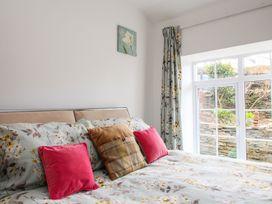 The Garden Apartment - Cornwall - 2958 - thumbnail photo 11