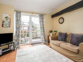 The Garden Apartment - Cornwall - 2958 - thumbnail photo 16
