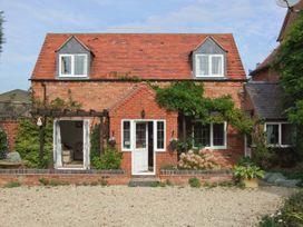 Mole End Cottage - Cotswolds - 29613 - thumbnail photo 1