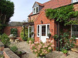 Mole End Cottage - Cotswolds - 29613 - thumbnail photo 9
