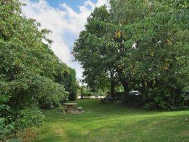 Mole End Cottage - Cotswolds - 29613 - thumbnail photo 2