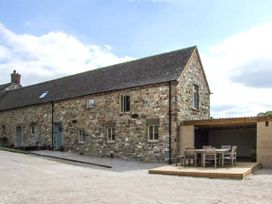 Closes Barn - Peak District - 29631 - thumbnail photo 13