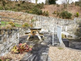 Bwthyn Clychau'r Gog - North Wales - 29637 - thumbnail photo 17