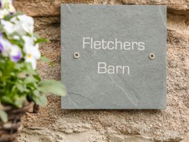 Fletchers Barn - Peak District - 29638 - thumbnail photo 2