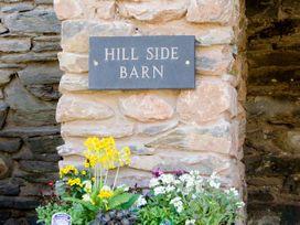 Hill Side Barn - Lake District - 2964 - thumbnail photo 17