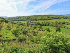 Holmdale Cottage - Yorkshire Dales - 29640 - thumbnail photo 14