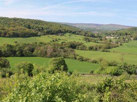 Holmdale Cottage - Yorkshire Dales - 29640 - thumbnail photo 15