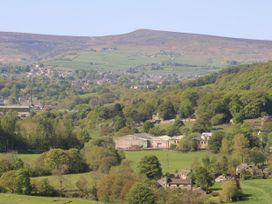 Holmdale Cottage - Yorkshire Dales - 29640 - thumbnail photo 16
