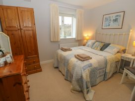 Holmdale Cottage - Yorkshire Dales - 29640 - thumbnail photo 8
