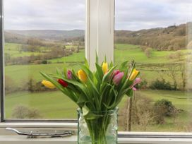 Holmdale Cottage - Yorkshire Dales - 29640 - thumbnail photo 6
