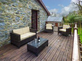 The Coach House - South Wales - 29649 - thumbnail photo 2