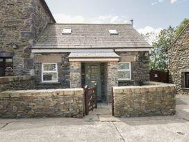 Thimble Cottage - Lake District - 2965 - thumbnail photo 14
