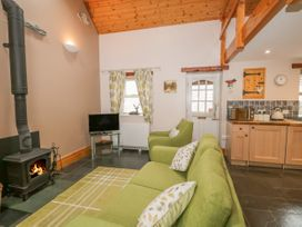 Thimble Cottage - Lake District - 2965 - thumbnail photo 2