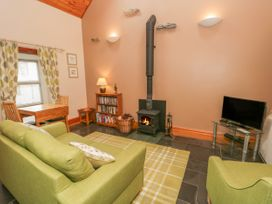 Thimble Cottage - Lake District - 2965 - thumbnail photo 3