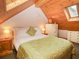 Thimble Cottage - Lake District - 2965 - thumbnail photo 11