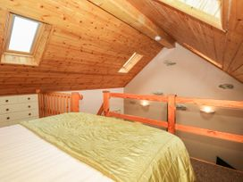 Thimble Cottage - Lake District - 2965 - thumbnail photo 12