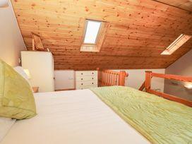 Thimble Cottage - Lake District - 2965 - thumbnail photo 13