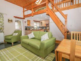Thimble Cottage - Lake District - 2965 - thumbnail photo 5