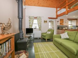 Thimble Cottage - Lake District - 2965 - thumbnail photo 6