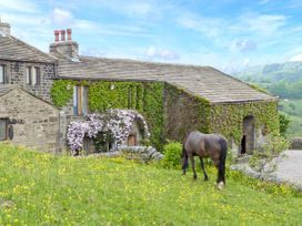 The Stable Cottage - Yorkshire Dales - 29670 - thumbnail photo 9