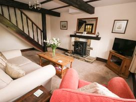 The Stable Cottage - Yorkshire Dales - 29670 - thumbnail photo 2