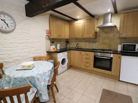 The Stable Cottage - Yorkshire Dales - 29670 - thumbnail photo 3