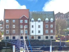 The Moorings - Whitby & North Yorkshire - 29680 - thumbnail photo 1