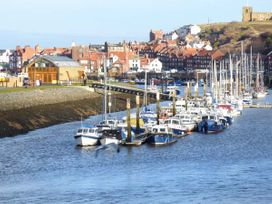 The Moorings - Whitby & North Yorkshire - 29680 - thumbnail photo 9