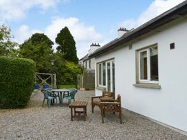 The Range - County Wexford - 29694 - thumbnail photo 2
