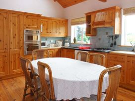 The Range - County Wexford - 29694 - thumbnail photo 5
