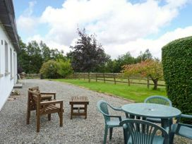 The Range - County Wexford - 29694 - thumbnail photo 10