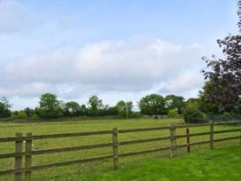 The Range - County Wexford - 29694 - thumbnail photo 11