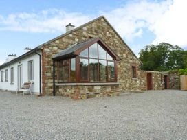 The Range - County Wexford - 29694 - thumbnail photo 1