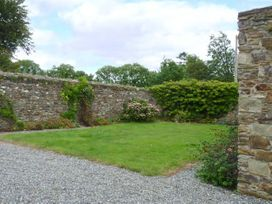 The Range - County Wexford - 29694 - thumbnail photo 12