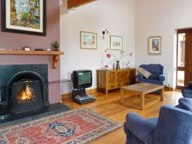 The Range - County Wexford - 29694 - thumbnail photo 3