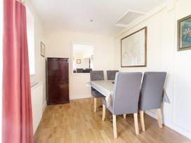 The Coach House - Shropshire - 29698 - thumbnail photo 8