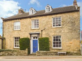 8 bedroom Cottage for rent in Scarborough, Yorkshire