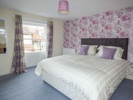 The Lodge - Whitby & North Yorkshire - 29746 - thumbnail photo 13