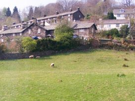 3 Low House Cottages - Lake District - 2978 - thumbnail photo 14