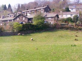 3 Low House Cottages - Lake District - 2978 - thumbnail photo 14