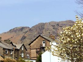 3 Low House Cottages - Lake District - 2978 - thumbnail photo 13