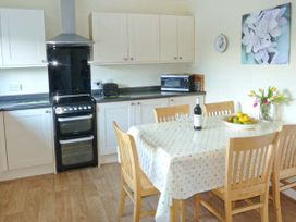 3 Low House Cottages - Lake District - 2978 - thumbnail photo 5