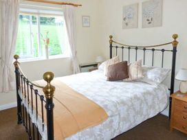 3 Low House Cottages - Lake District - 2978 - thumbnail photo 6