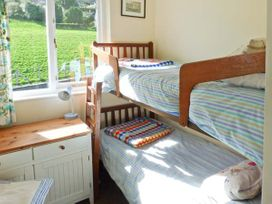 3 Low House Cottages - Lake District - 2978 - thumbnail photo 7