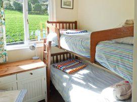 3 Low House Cottages - Lake District - 2978 - thumbnail photo 7