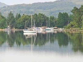 3 Low House Cottages - Lake District - 2978 - thumbnail photo 10