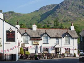3 Low House Cottages - Lake District - 2978 - thumbnail photo 12