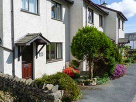 3 Low House Cottages - Lake District - 2978 - thumbnail photo 9